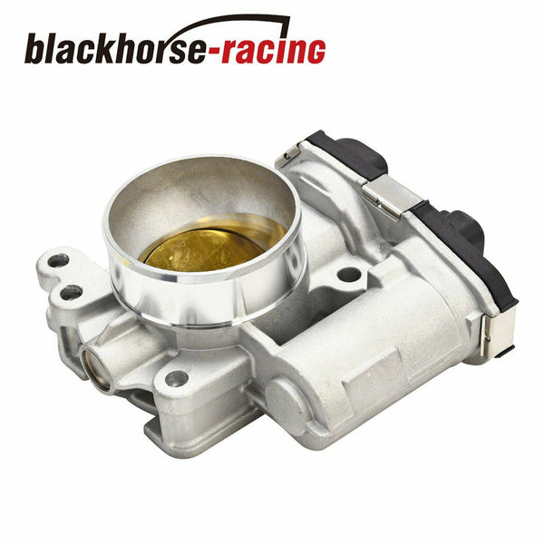 Throttle Body for 07-10 Chevy Cobalt HHR Malibu Pontiac G5 Saturn Ion Vue 2.2L