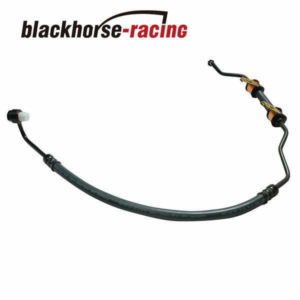 OEM Genuine Power Steering Pressure Hose Fits For 03-06 Kia Sorento 57500-3E000