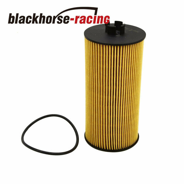 FL-2016 Oil Filter For Ford Engine F Series 6.0L / 6.4L Powerstroke Diesel