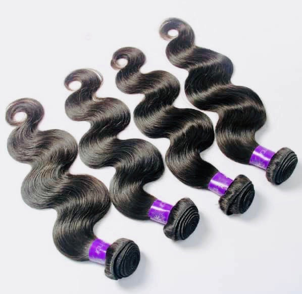 I dream hair wholesale