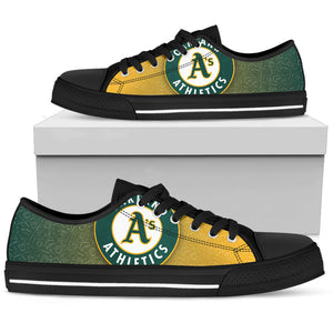 ea0c4860bc1a6 Oakland Athletics – Joy Baseball