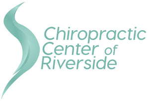 Chiropractic Center of Riverside