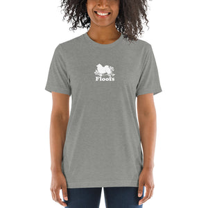 Floofs Short sleeve t-shirt
