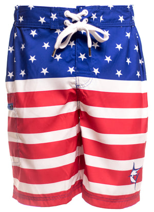 NEW ARRIVALS: Boardshorts