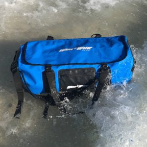 Hydrogear Waterproof Duffel Bag