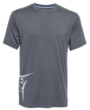 Hudson Canyon Performance Tee