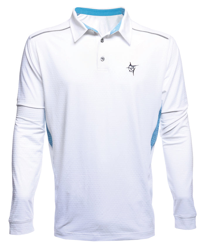 Admiral Performance Polo