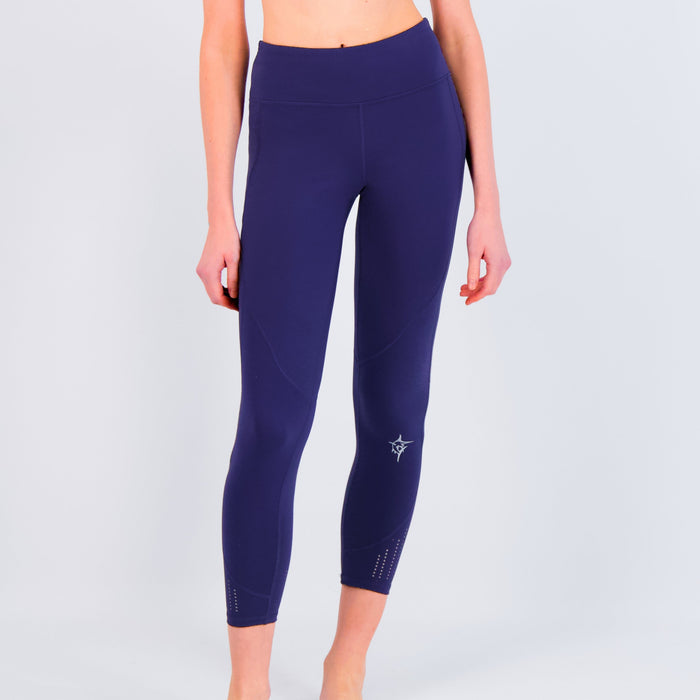 HydroFlex Cut Out Leggings