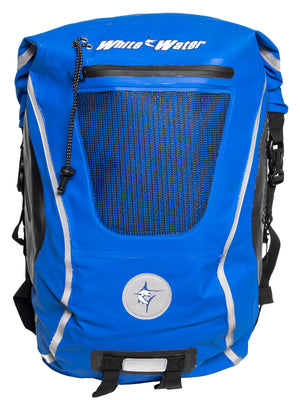 Hydrogear Waterproof Backpack