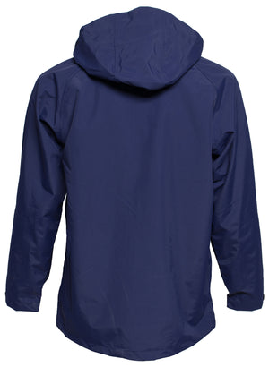Hydrographer Waterproof Jacket