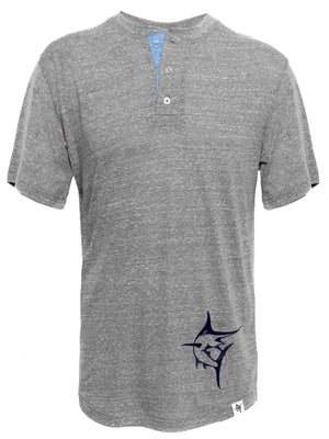 Outrigger Tee