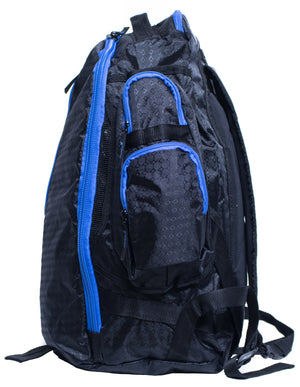 Overnighter Backpack