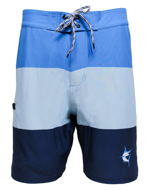 Atlantis Boardshorts