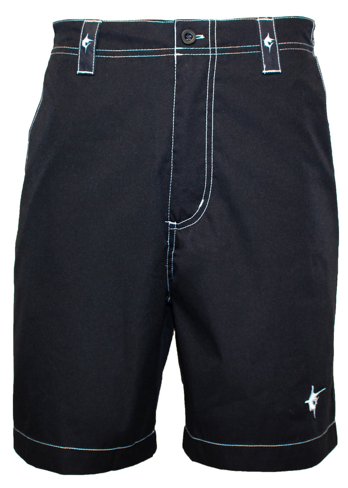 Starboard Shorts
