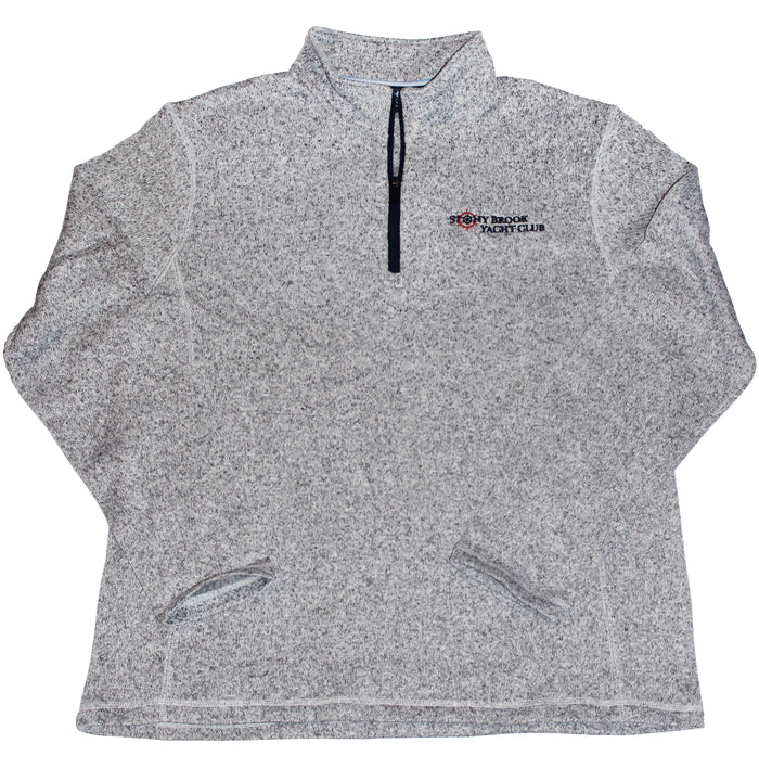 SBYC Block Island Fleece