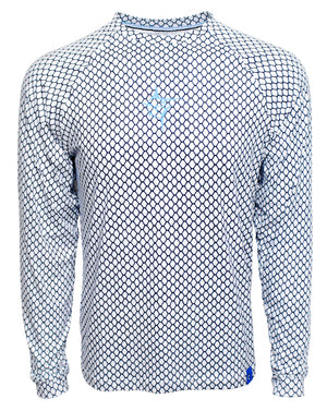 Net Performance Long Sleeve