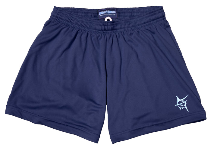 Women's Marlin Short
