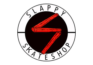 Slappy Skateshop
