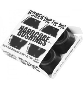 BUSHINGS BONES DURAS