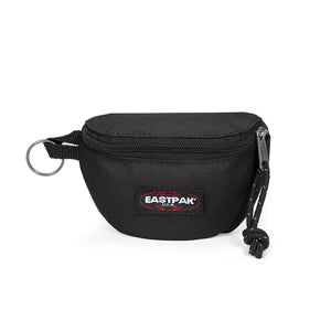 EASTPAK  MINI SPRINGER