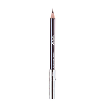 Load image into Gallery viewer, BSC Cosmetology Eyebrow Pencil N4 Brown
