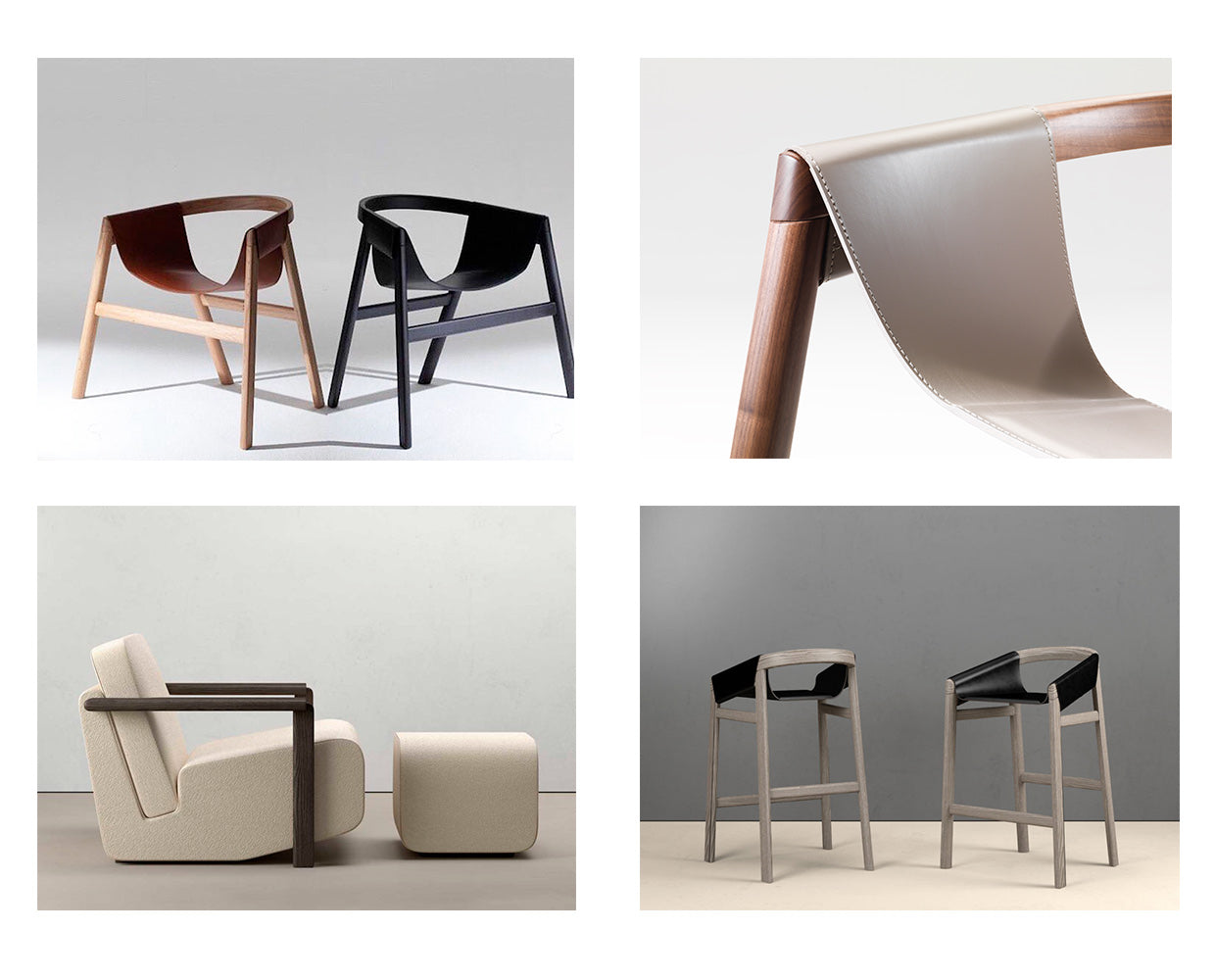 Haymann Editions Collection