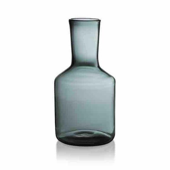 J'ai Soif Carafe and Glass