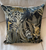 Jaguar Ardmore Collection Cushion