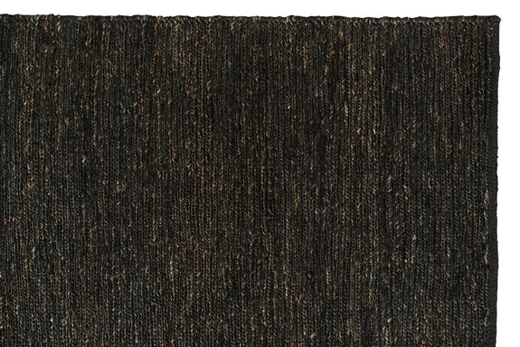 Ravine Rug - Coal by Armadillo | HK Edit