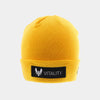 Bonne jaune New Era Team Vitality