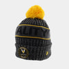 Bonnet New Era Team Vitality