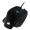 Corsair Souris Gaming M65 RGB ELITE