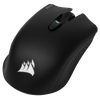 Corsair Souris Gaming HARPOON RGB Sans Fil