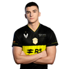 Maillot Officiel Renault Vitality