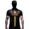 Maillot Officiel Noir 2020