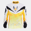 Maillot Legends Blanc Team Vitality