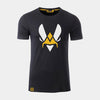 T-shirt Big Bee Team Vitality