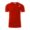 T-Shirt G Rouge Gotaga