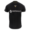 Maillot RS Team Vitality