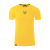 T-Shirt Element Jaune
