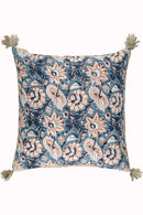 Amari Print Cushion Cover