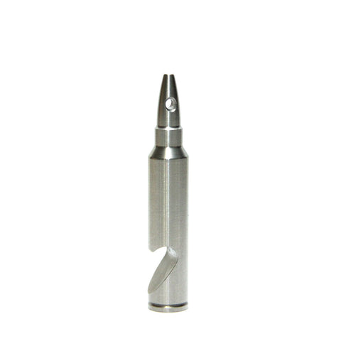 308WIN Bullet Bottle Opener