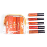 Colourtint Corals & Oranges Bundle