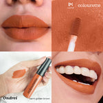 Colourtint Nudes & Browns Bundle