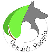 Peedus People Animal Rescue