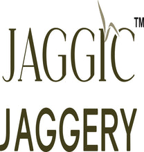 Load image into Gallery viewer, JAGGERY SAUNF CANDY
