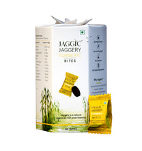 Load image into Gallery viewer, JAGGERY TURMERIC CANDY