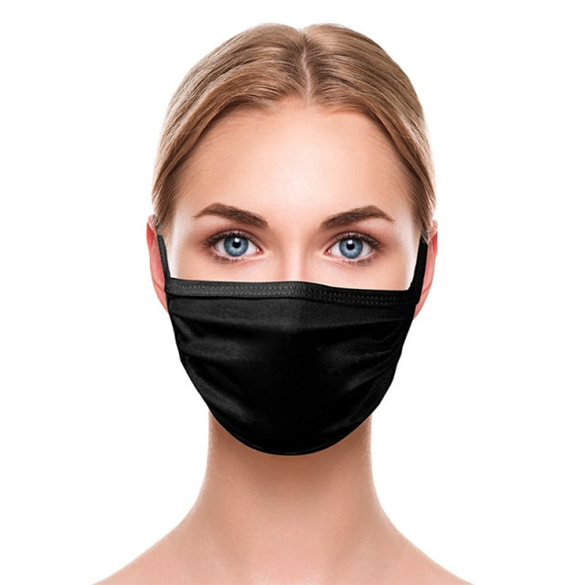 Fashion Dust Mask