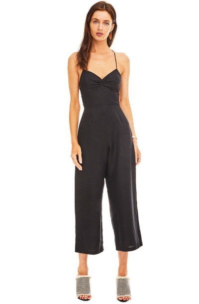 Leighton Jumpsuit