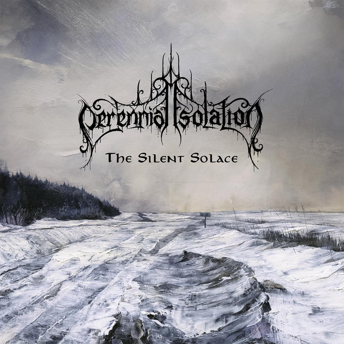 Perennial Isolation reveals their 2nd single 'The Silent Solace'